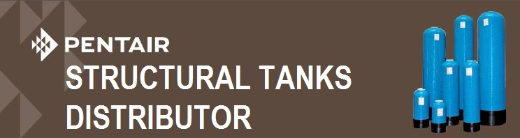 STRUCTURAL TANKS DISTRIBUTOR